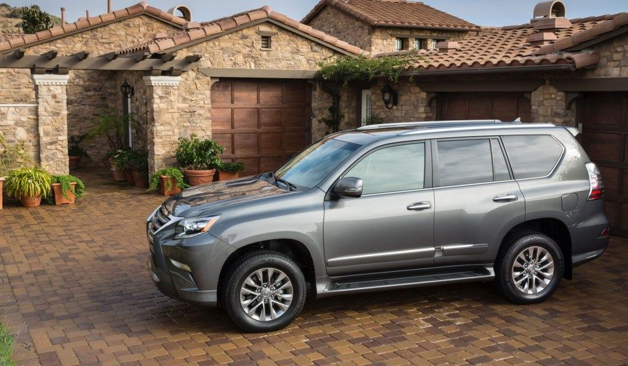 2018 lexus gx 460 white. 2017 lexus gx 460 is a luxury midsize suv sold in north america and eurasian markets 2018 gx white