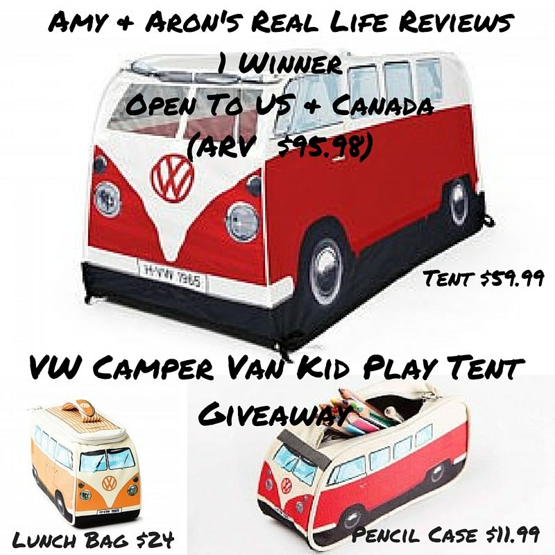 VW C&er Van Kid Play Tent Giveaway #VDUBbus65 9/17 -10/8  sc 1 st  Pinterest & VW Camper Van Kid Play Tent Giveaway #VDUBbus65 9/17 -10/8 ...