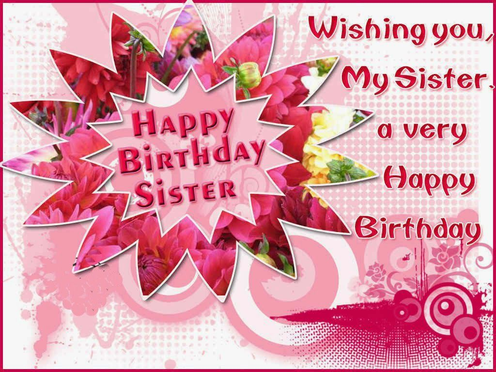 Pin by juanita a escamilla on birthday wishes pinterest 23 images happy birthday wishes quotes for daughter and wishes cards kristyandbryce Images