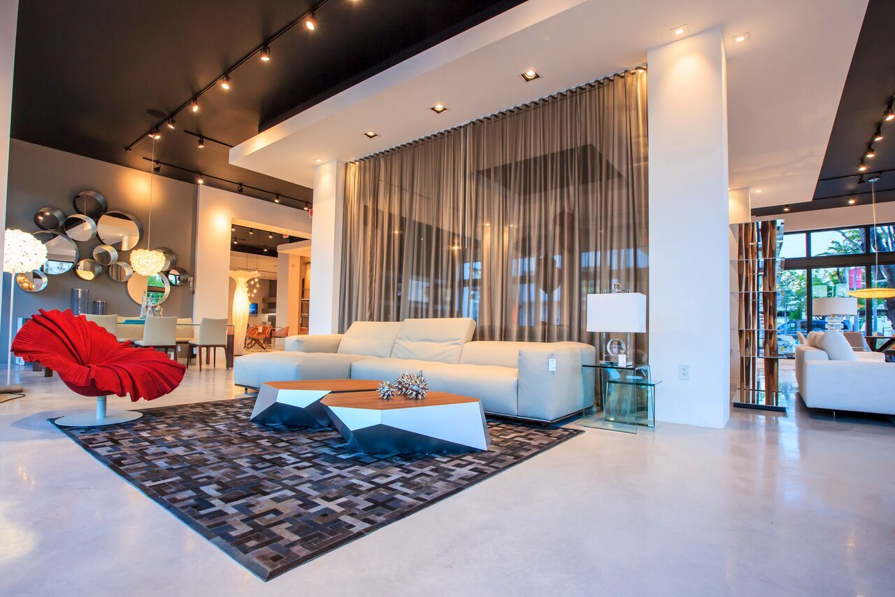 italian furniture brand. Addison House Design District New Showroom Featuring The Best In Italian #furniture Brands #design Furniture Brand N