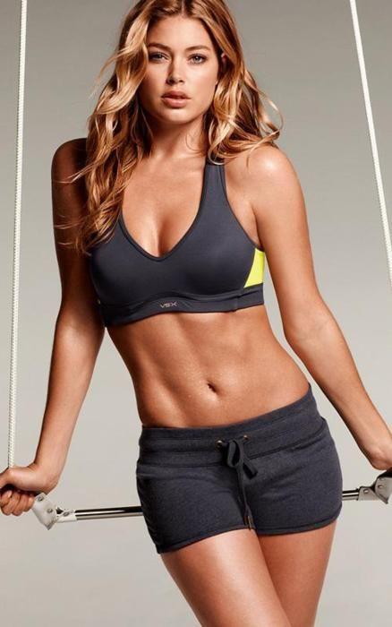 Pin On Fitness Robin Shea Fitness Healthy ragi barfi for durga puja. pin on fitness robin shea fitness