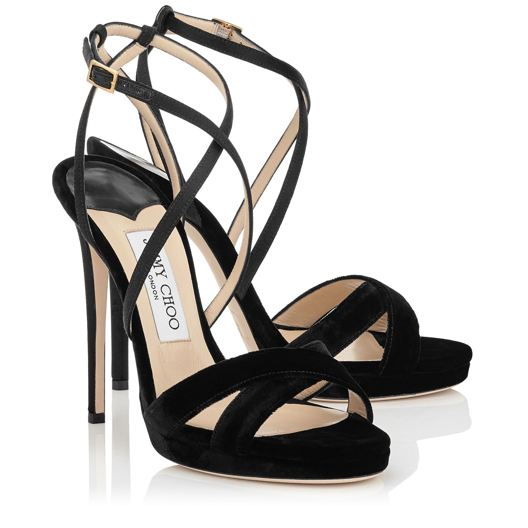 674a4096d9da Jimmy Choo