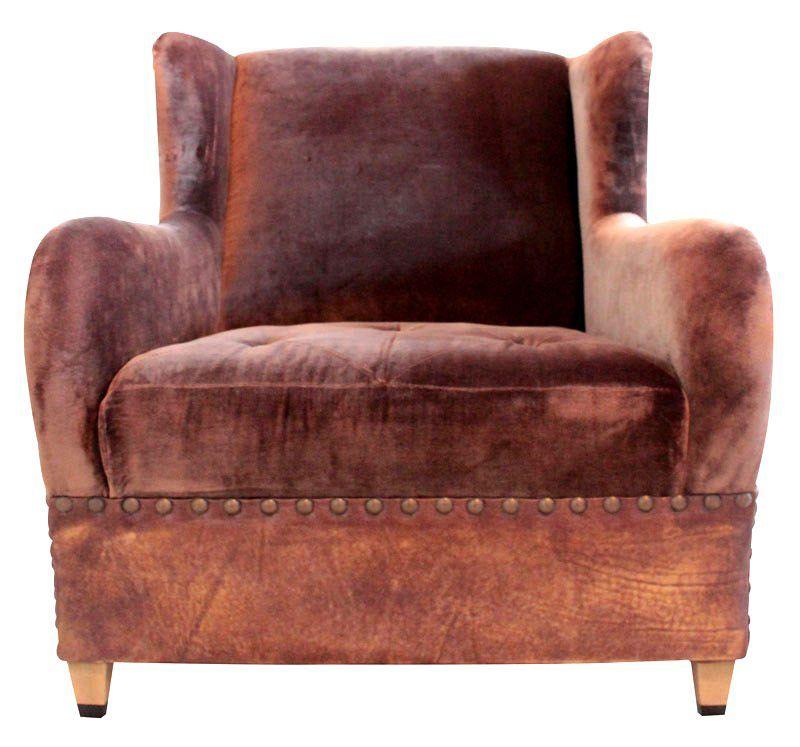 Awe Inspiring Chairs Furniture Weylandts South Africa Plett House Machost Co Dining Chair Design Ideas Machostcouk