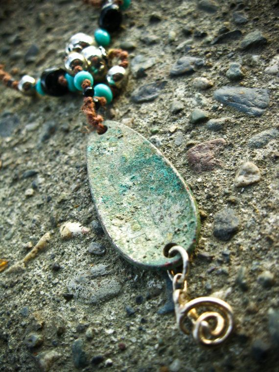 Jewelry from fishing lures crafts pinterest fish crafts and jewelry from fishing lures do it yourself solutioingenieria Gallery