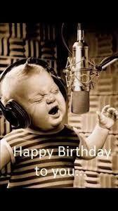 Happy 12th Birthday Worleygig Com Dave Mustaine Music Humor Metallica