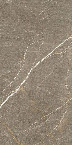 Davenport Brown Matt Marble Effect Wall Tile Marble Look Tile Marbel Texture Marble Effect