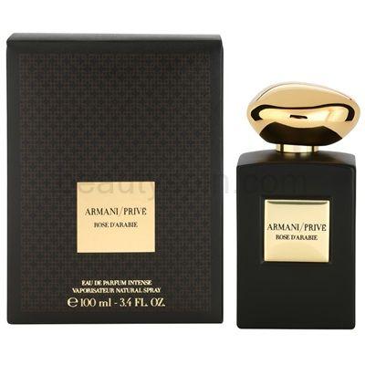 Prive Rose D'arabie Parfum Eau Armani De UnisexFragrance vN0ynwO8mP