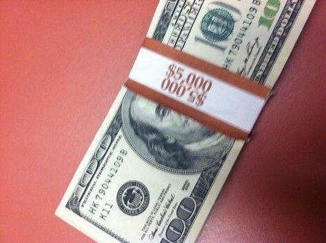 Advance cash max loan picture 3