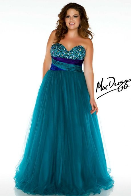 Slimming Plus Size Dresses Dresses Gowns In 2018 Pinterest