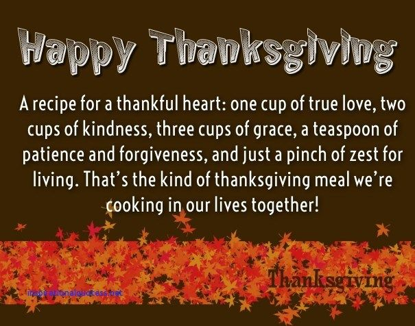 Thanksgiving Inspirational Quotes Thanksgiving Inspirational Quotes  Inspirational Quotes  Pinterest