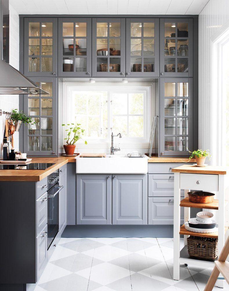 Modern Farm Soapstone Kitchen Countertops | Kitchen wood furniture ...