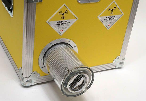 huge discount ee595 0572b nike mag plutonium case