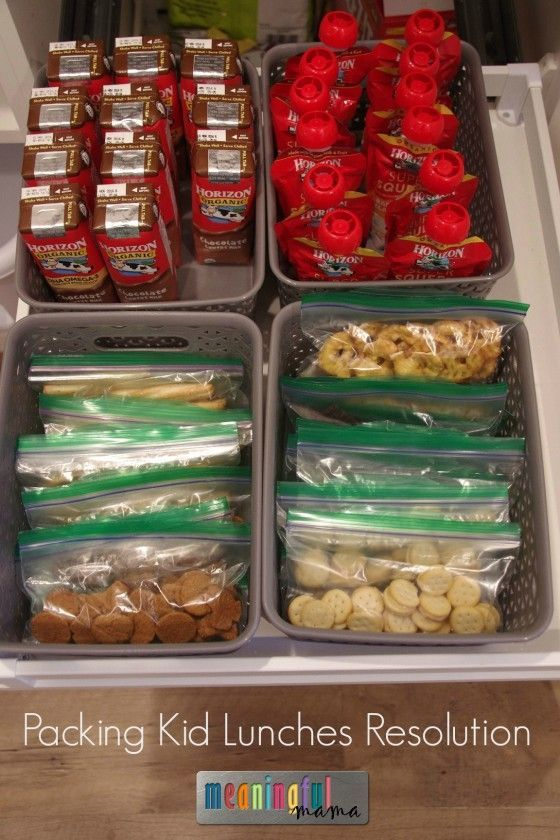 Back to school lunch box ideas lunches veggies and school forumfinder Choice Image