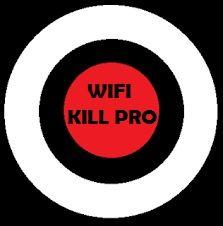 Aplikasi Wifi Hotspot