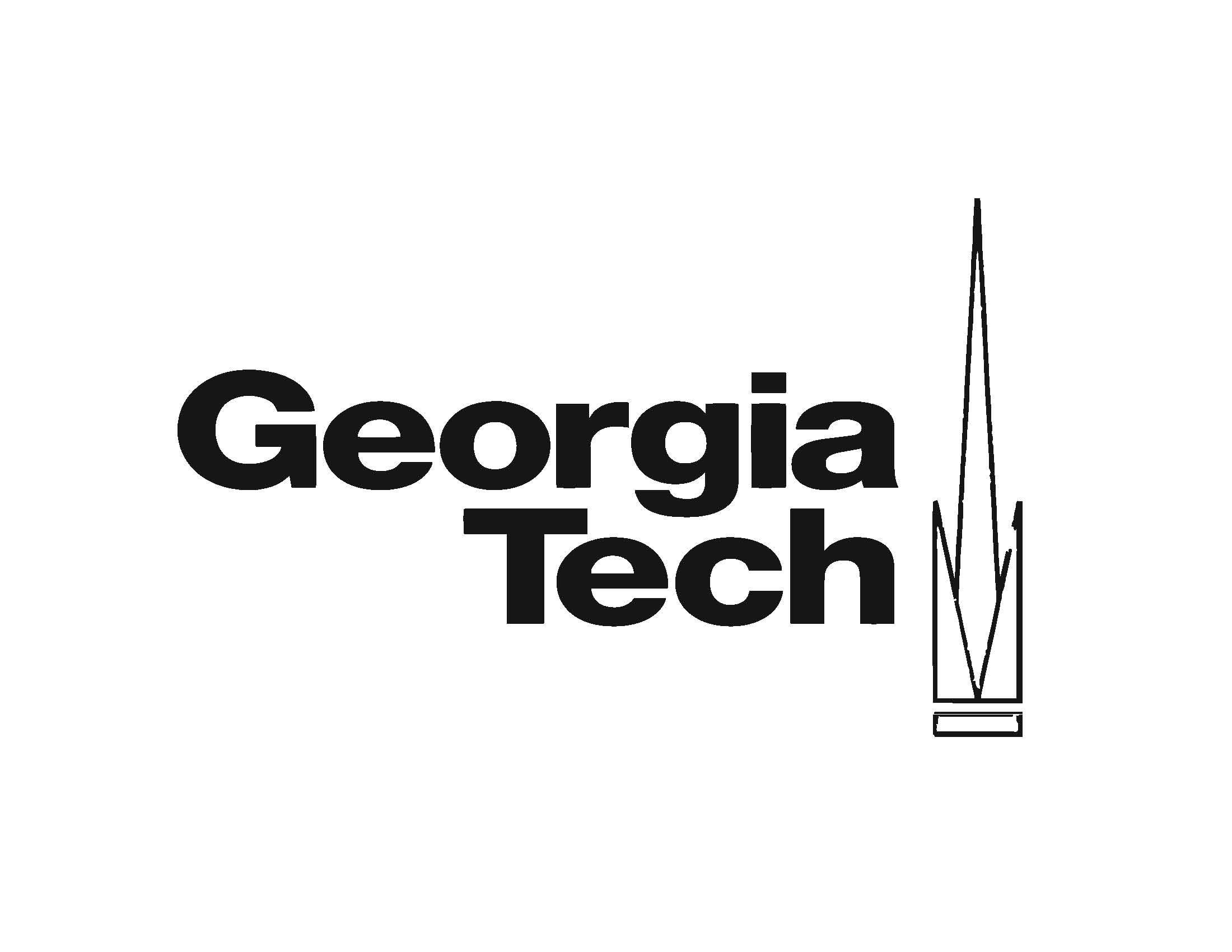 Georgia Tech Background Essay