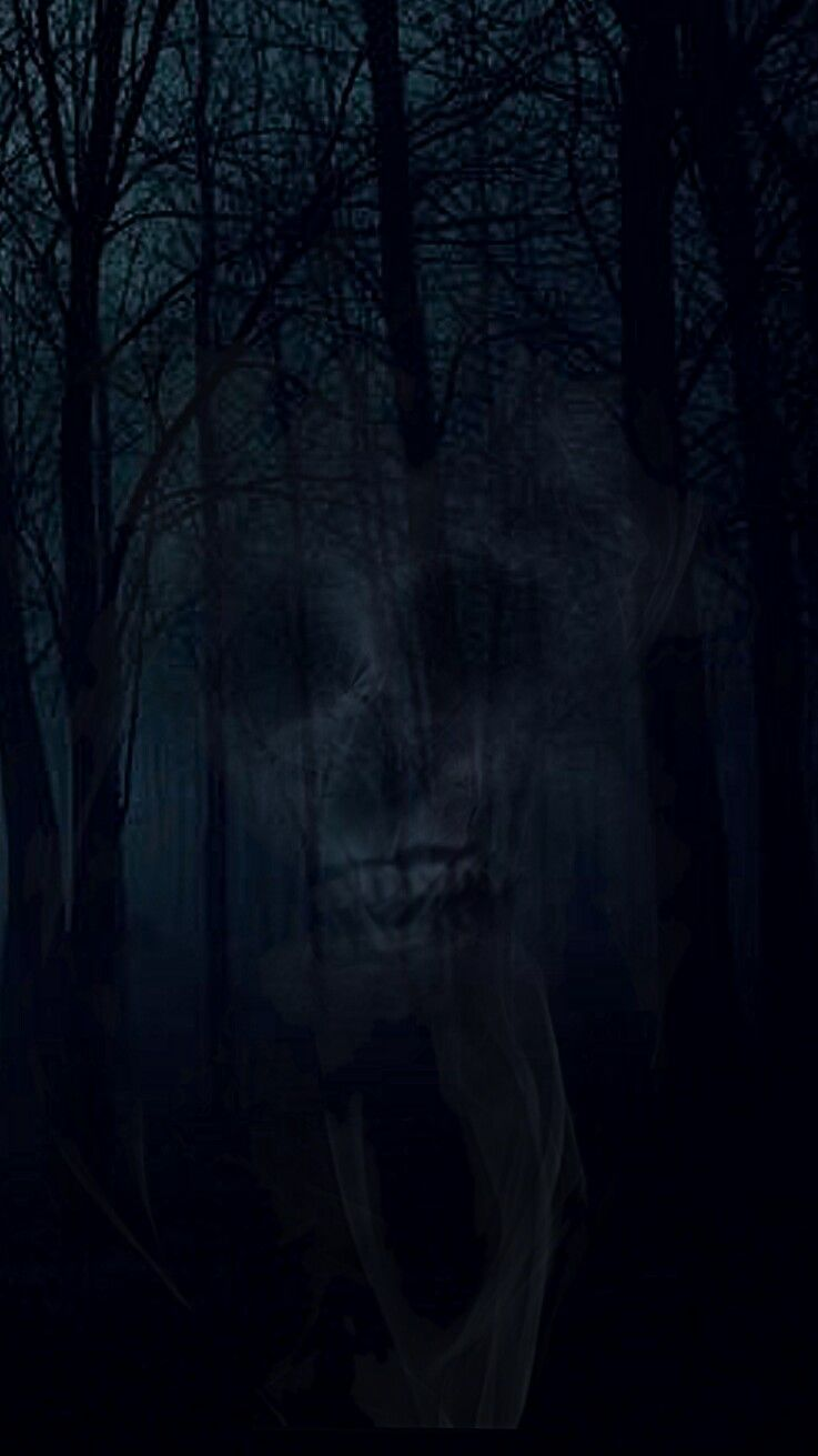 Pin On Scary Iphone Vertical Wallpapers