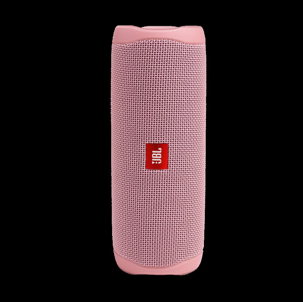 119 95 Jbl Charge 4 Portable Bluetooth Speaker Bluetooth Speakers Portable Bluetooth Speaker Jbl Charge