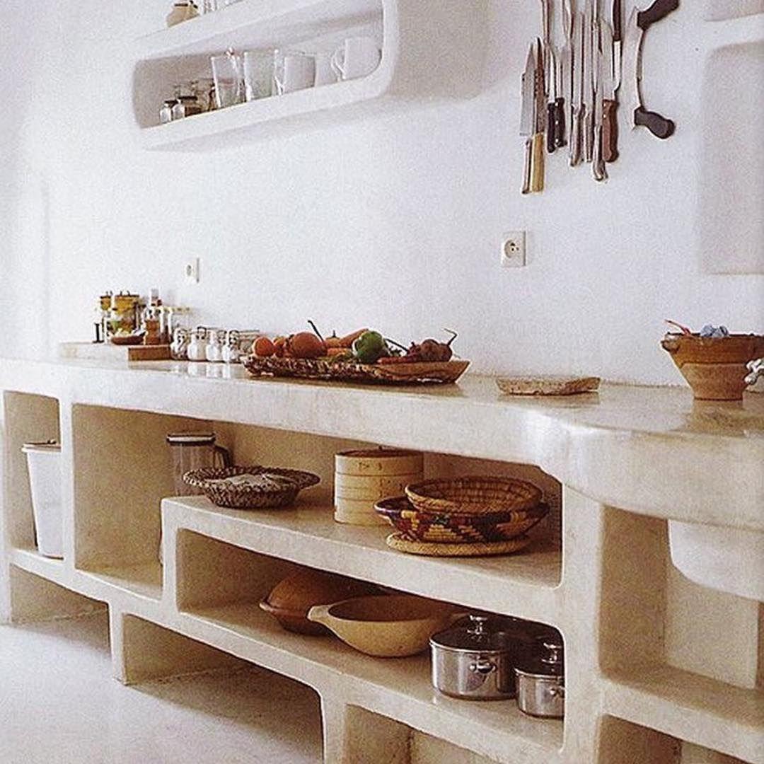 Ama Cucine Firenze pin de carmina lemoine em kitchen (com imagens) | interior