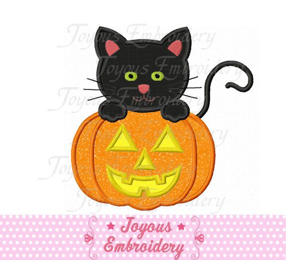 How To Draw A Halloween Cat For Kids By Dawn Halloween Art Projects Black Cat Art Halloween Drawings