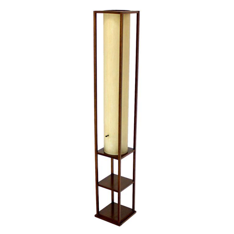 1stdibs danish mid century modern floor lamp stand mid Mid century modern flooring