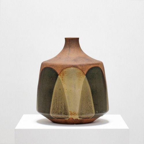 By Antonia Flies Ceramic Art Glassware Ceramics