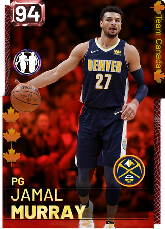 383) Custom Cards 2KMTCentral | NBA 2k | Custom cards