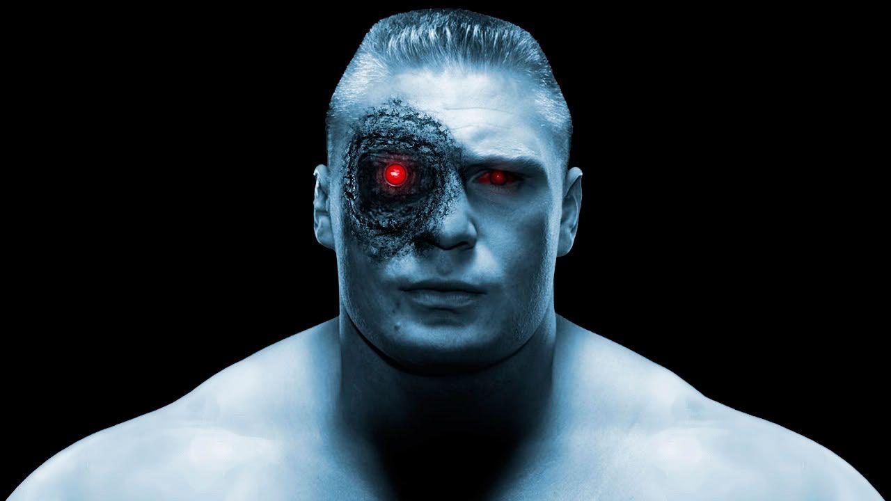 Free Download Wallpapers Of Brock Lesnar Brock Lesnar Hd Wallpapers 2017 Brock Lesnar Tattoo Brock Lesnar Wallpapers Brock Le Brock Lesnar Wwe Martial Arts