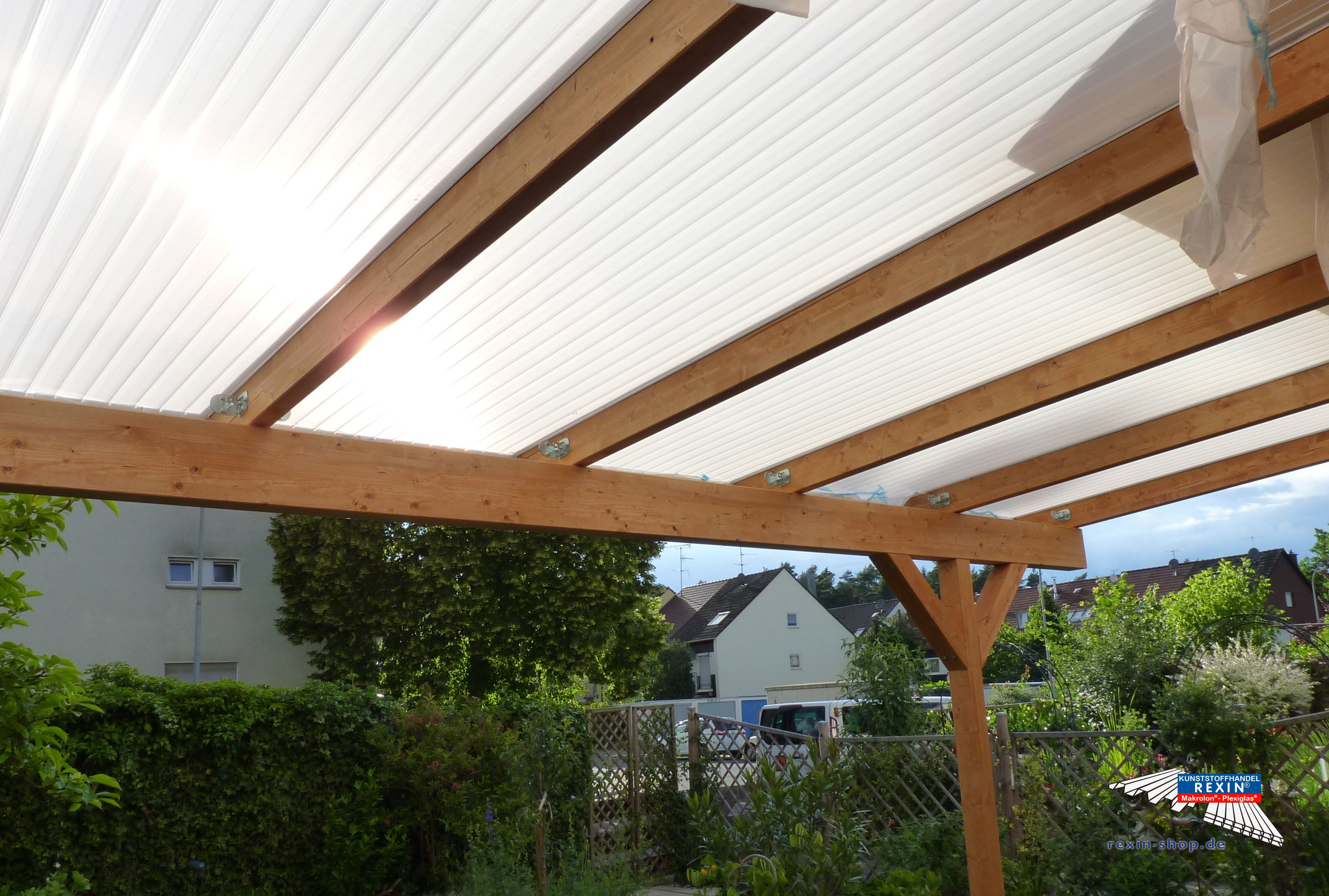 Holz 3m latest bridgelamp lampe aus patiniertem holz und for Esstisch 3m lang