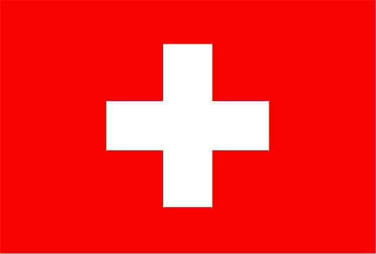 Switzerland Flag Photos Switzerland Flag Switzerland Wallpaper Flag Photo