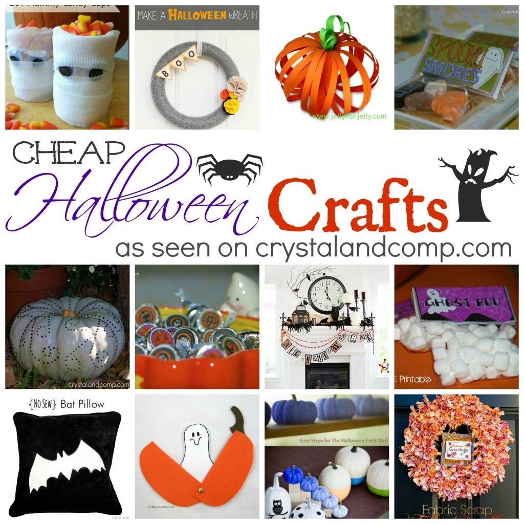 fun and easy crafts cheap crafts cheap crafts 4519