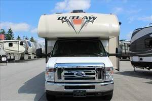 Vancouver Bc For Sale Motorhomes For Sale Craigslist Motorhomes For Sale Craigslist Vancouver Motorhome