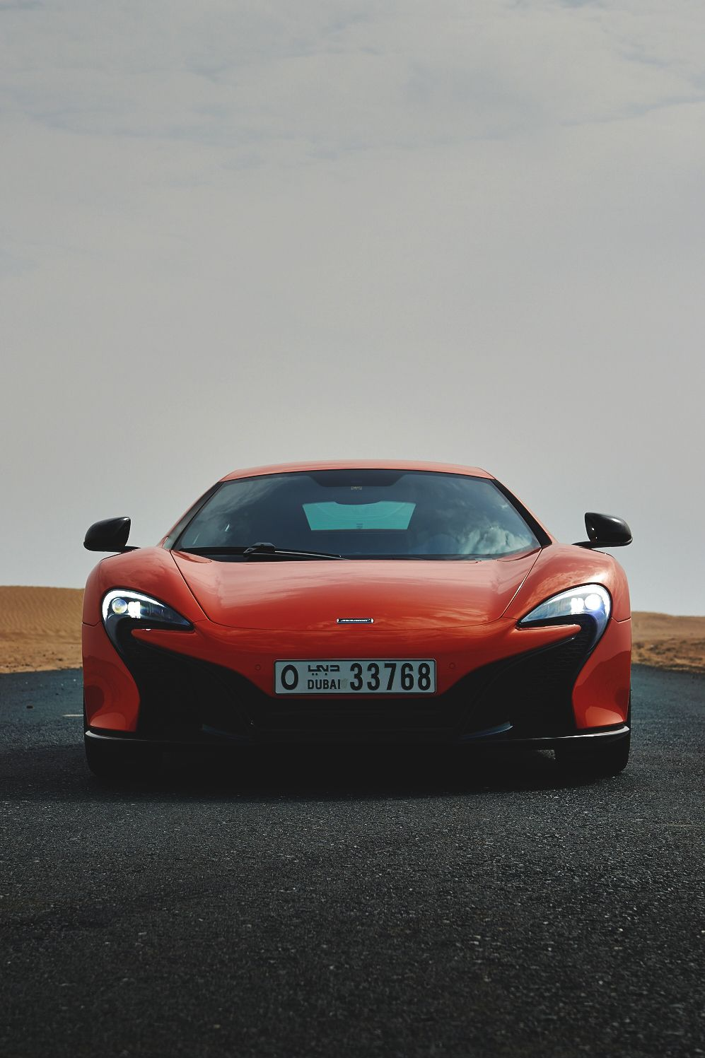 McLaren 650s Cool sports cars, Expensive sports cars
