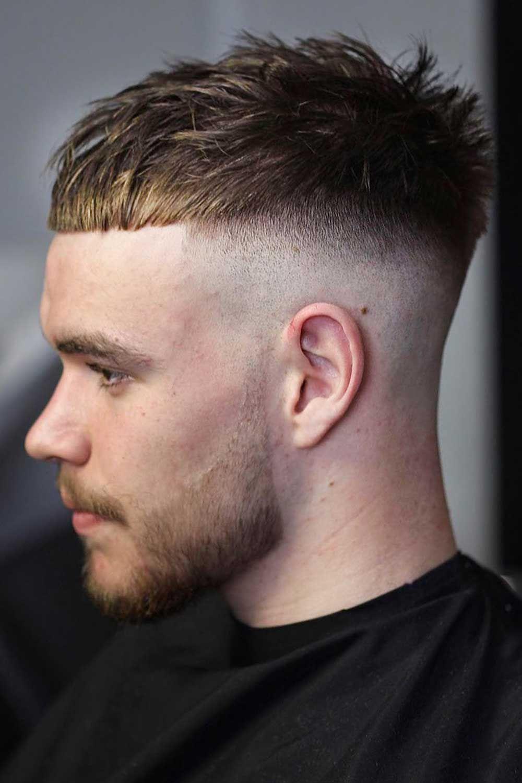 36+ Mexican hair cut information