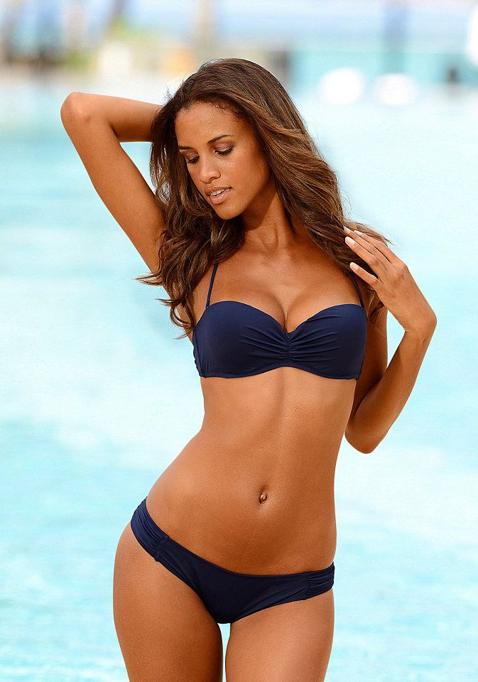 bikini merken