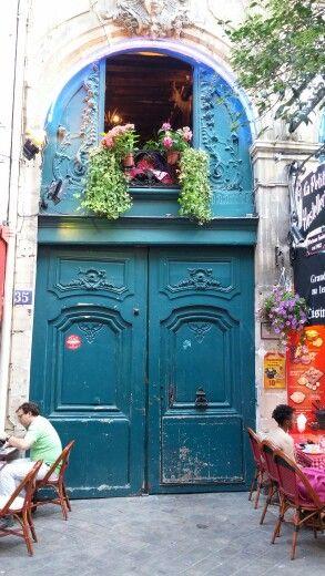 Ah Paris.. Que tu es belle