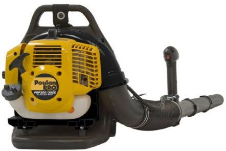 Top 10 Best Backpack Leaf Blower Reviews For The Best Gardeners
