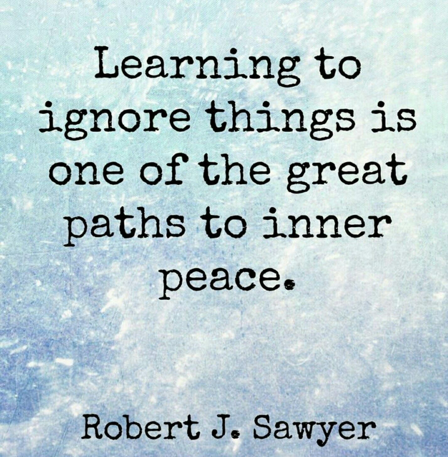 Inner Peace Image By Deb Harano On Remember Who You Are Social