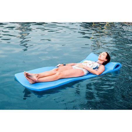 Robelle Foam Pool Mat