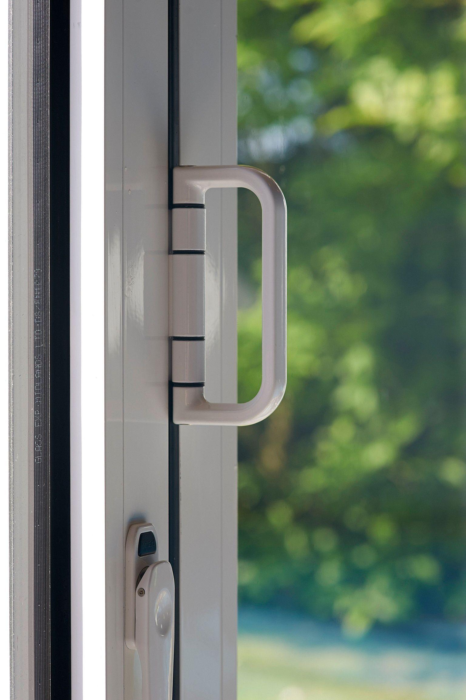 Best Idea By Heronhurst Window And Door Stu On Re Al Aluminium 400 x 300