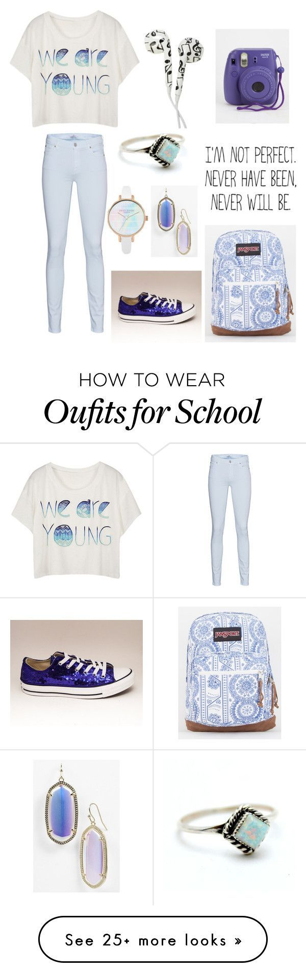 Hot new styles windowshoponline nice clothes and school