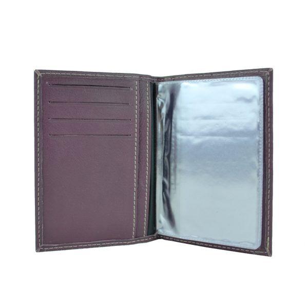 be9ed3e29cef0 Luxusné pánske kožené peňaženky. Ponúkame vám vhodné darčeky ...