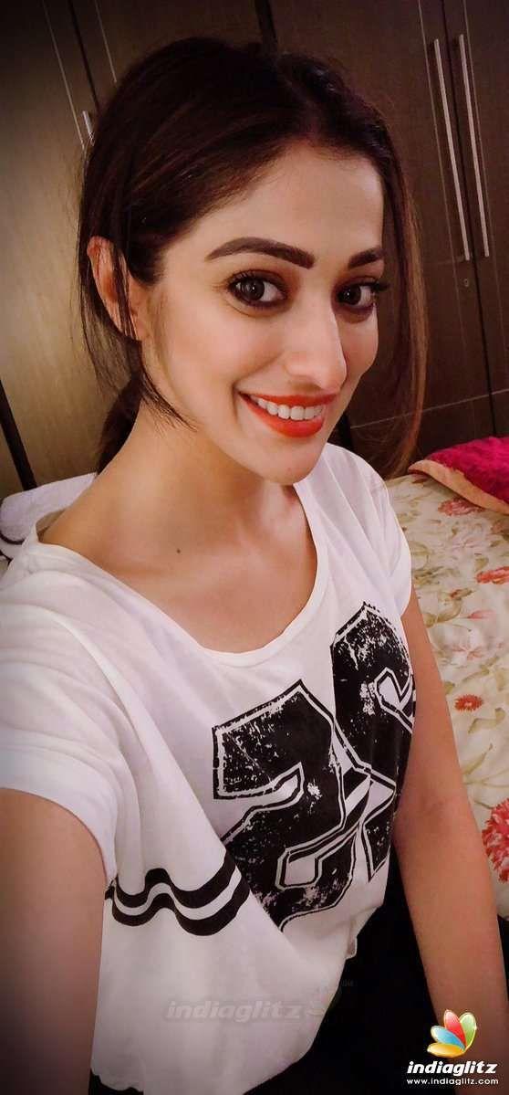 Raai Laxmi Indian Actress 172 | DreamPirates