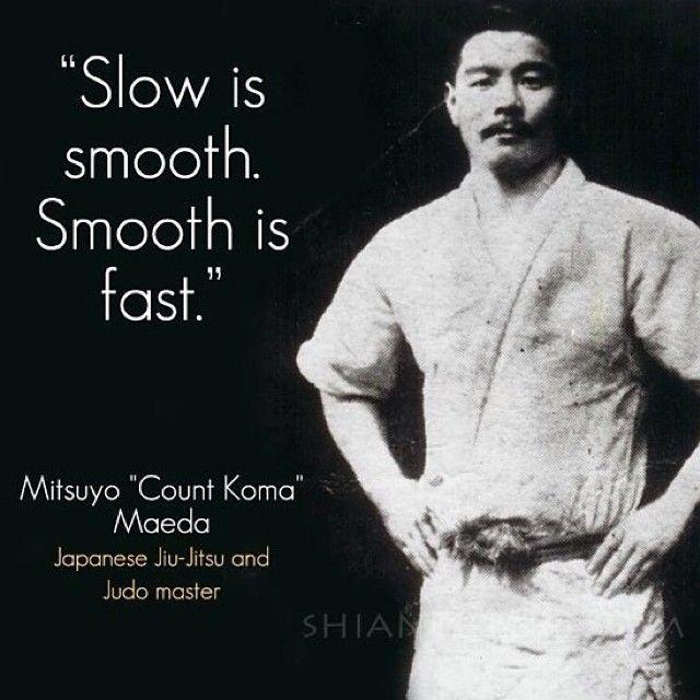 Jiu-Jitsu Motivation