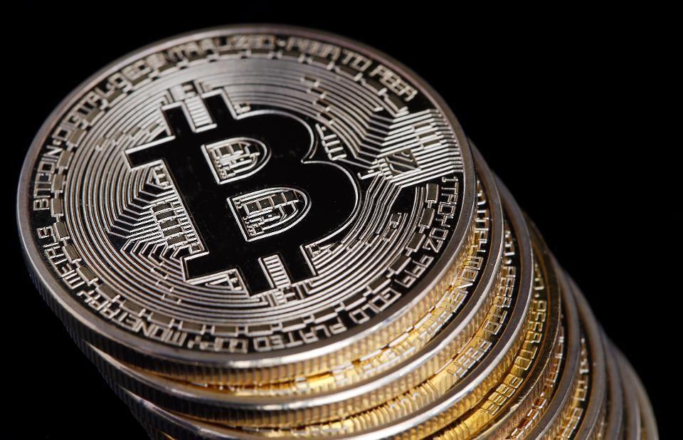 bitcoin sistema xyz