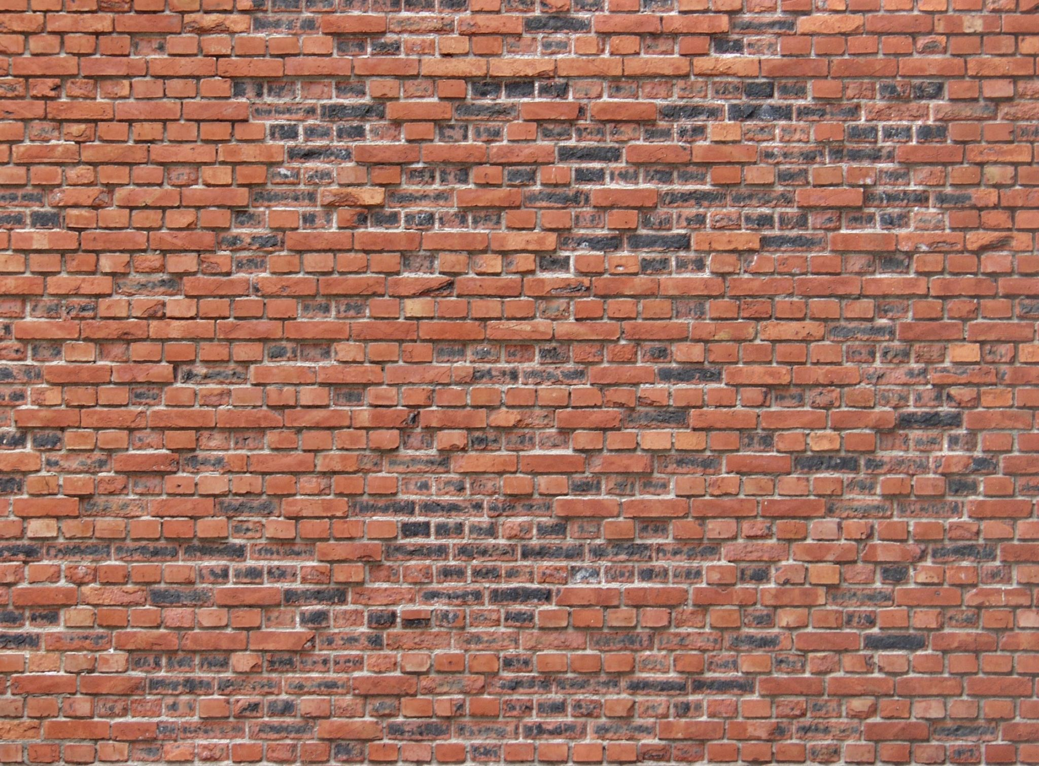 Brick High Resolution Desktop Backgrounds