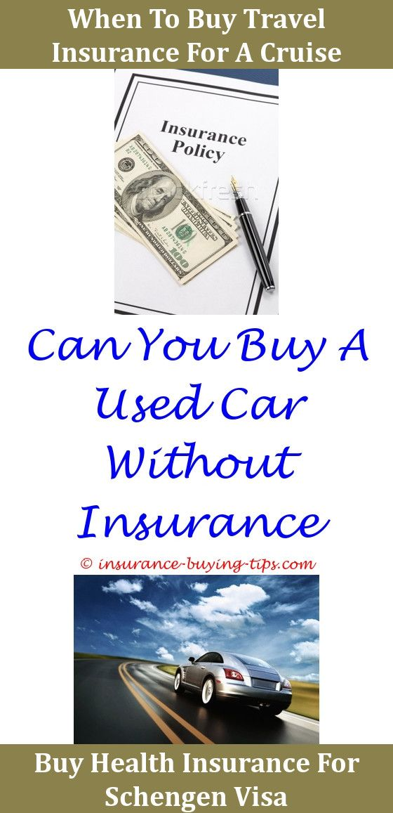Usaa Auto Insurance Quote Inspiration Car Ins Quotes Online  Individual Dental Insurance And Long Term