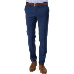 Photo of Business pants for men