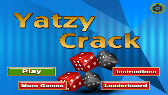 Pin by Poojaadhi on Game Pool Android Yahtzee game