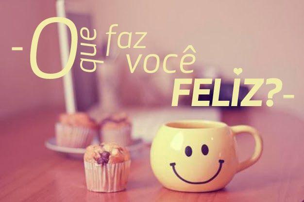 frases para animar! www.dariatosmoda.blogspot.com.br
