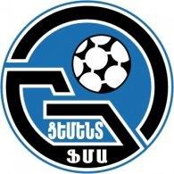 Fk Tsement Ararat Brands Of The World Download Vector Logos And Logotypes In 2021 Logos Vector Logo Football Logo